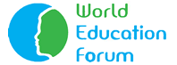 World Education Forum Bulgaria